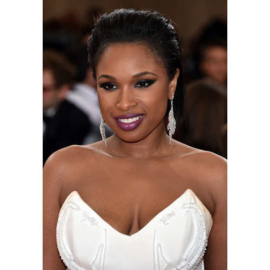 Jennifer Hudson Image New