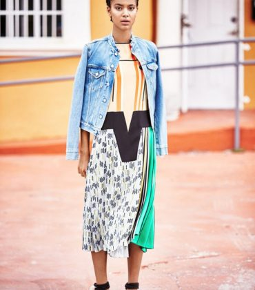 African American Fashion Designers In Los Angeles