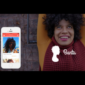 This App Will Help You Find and Rate The Nearest Hair Stylist.  And It Just Got Some Major Updates.