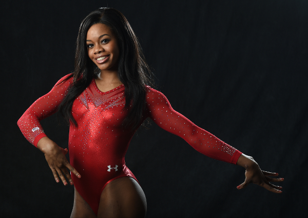 Black Women To Watch At The 2016 Summer Olympic Games In