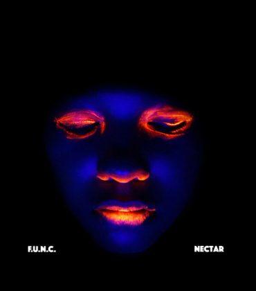 Listen to This.  F.U.N.C.  'Nectar.'