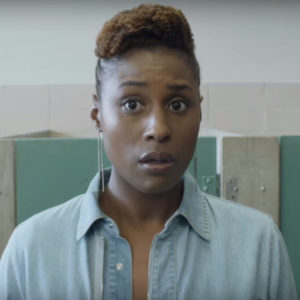 Here's The First Full-Length Trailer for Issa Rae's Upcoming HBO Show 'Insecure.'