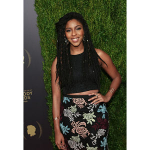 Jessica Williams Set to Star in Upcoming Comedy.