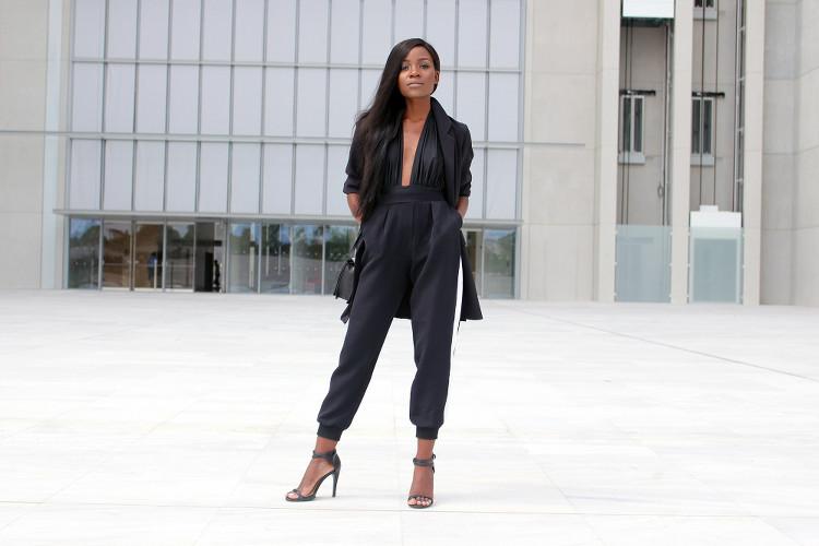 122818a2ed28 Fashion Feature. Meet Rachel O. A Blogger