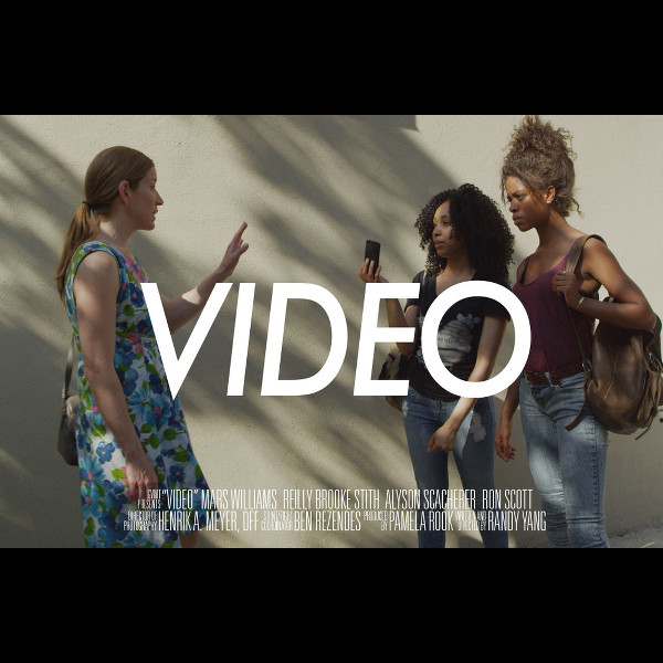 Video, Randy Yang
