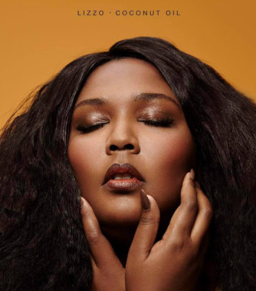 Listen to This. Lizzo Drops Her 'Coconut Oil' EP.