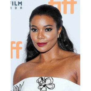Gabrielle Union Files $3 Million Lawsuit Against BET Over 'Being Mary Jane.'