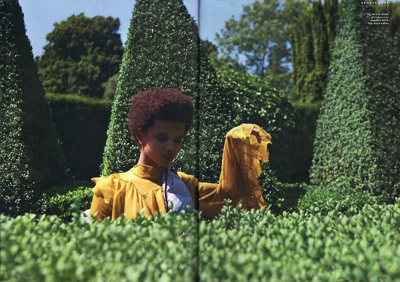 Poppy Okotcha