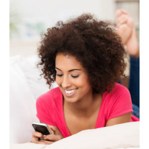 Black Millennials Are Changing the Face of Social Media and Bridging the Digital Divide.
