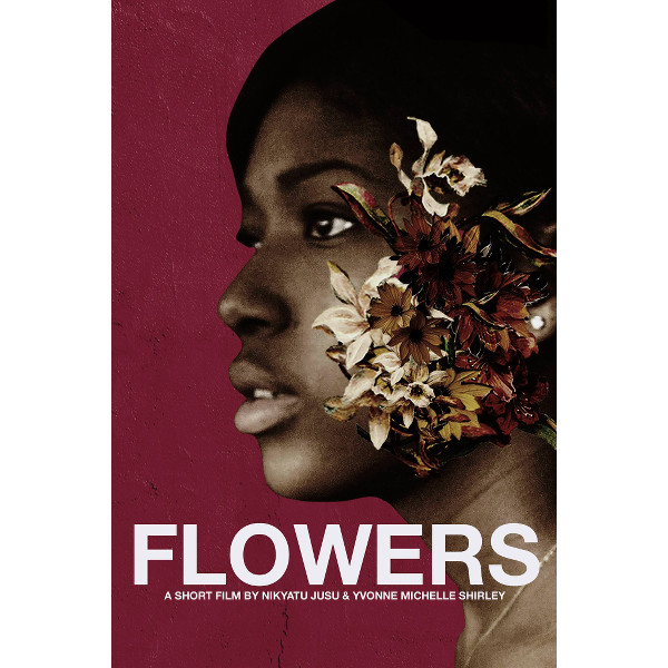 Flowers Short Film Black Women Film