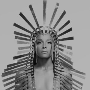 Listen to This. D∆WN. 'Paint It Blue (Rizzla Remix).'