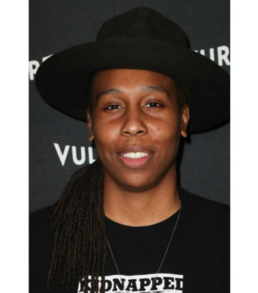 Lena Waithe Lands Series Order at Showtime.