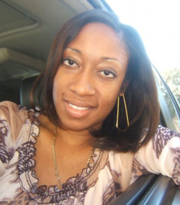 Marissa Alexander Is Finally Free and She Wants to Help Victims of Domestic Violence.