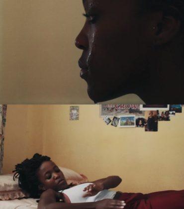 Watch. Listen.  Malian Icon Oumou Sangaré Tackles Depression in 'Yere Faga.'
