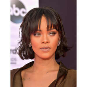 Rihanna Set to Star in Music-Heavy Drama 'Annette.'