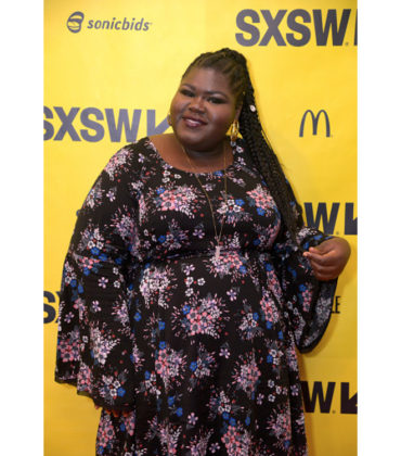 Chanel Apologizes to Gabourey Sidibe For Racial Profiling Incident.