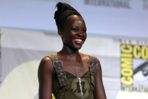 Will The MCU Have A Black Female Superhero?
