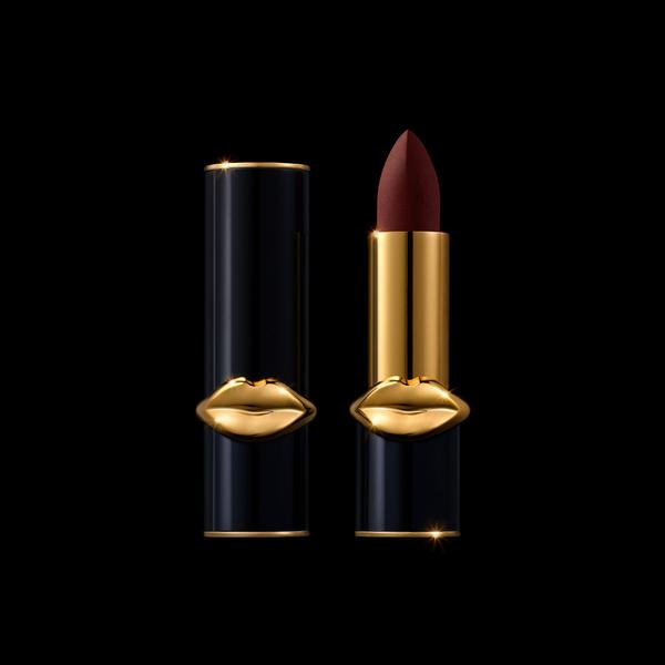 Pat McGrath Lust MatteTrance