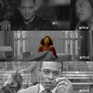 Netflix Shares First Teaser for 'She's Gotta Have It.'