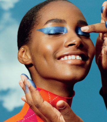 Pat McGrath Launches Her First Permanent Makeup Collection.