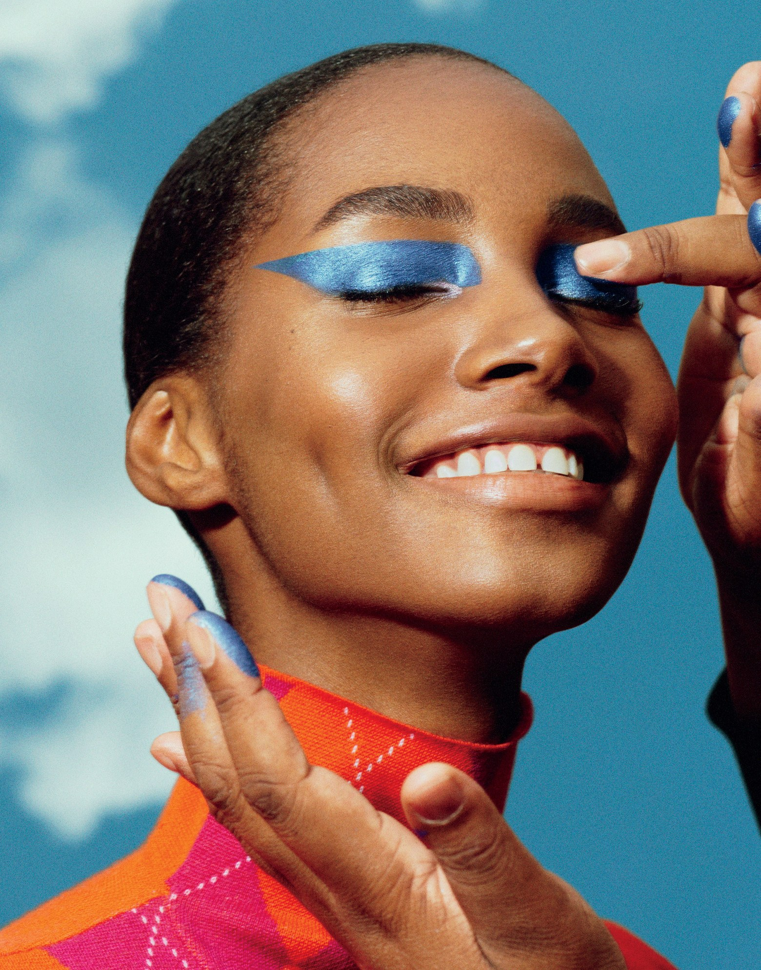 Discussion on this topic: Pat McGrath Launches Permanent Makeup Collection, pat-mcgrath-launches-permanent-makeup-collection/