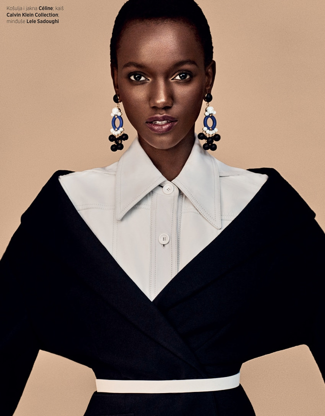 Herieth Paul
