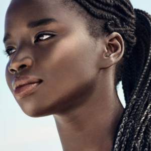 Becca Cosmetics Releases New Highlighter for Darker Skin Tones.