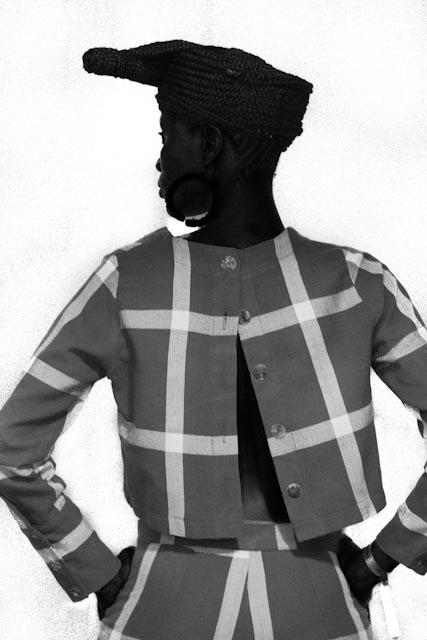 Nonzuzo Gxekwa, Kwena Baloyi