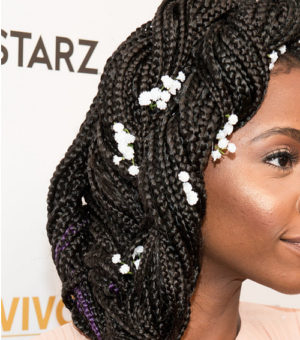Hair Braiders in Tennessee Face $100,000 Fines.