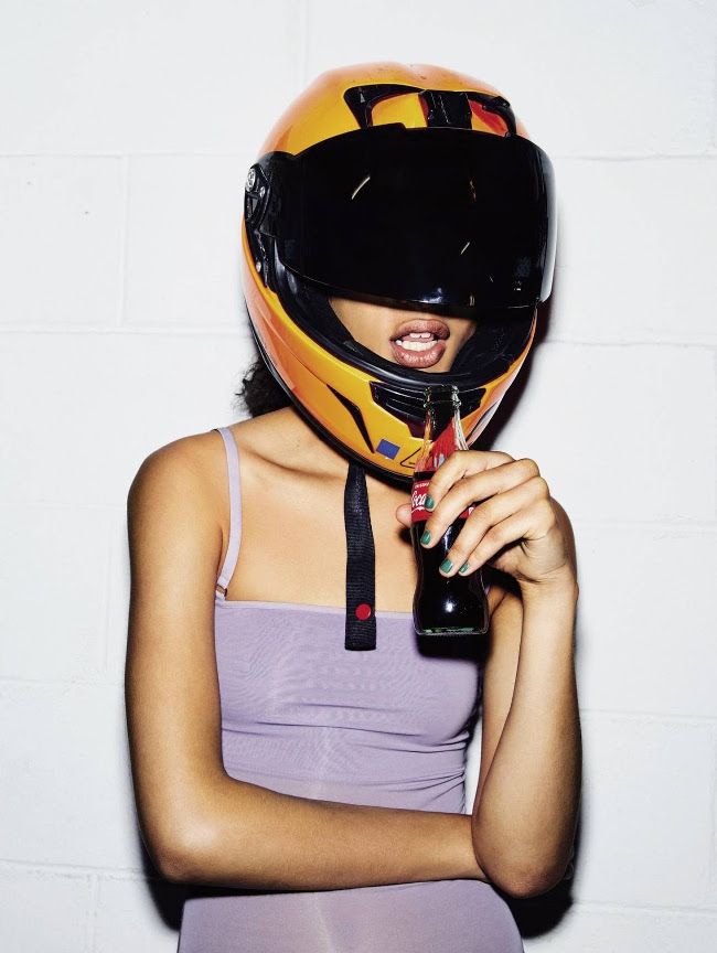 Selena Forrest