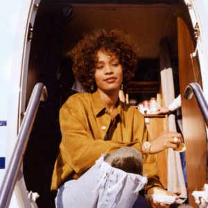 Trailers. Upcoming Family-Approved Whitney Houston Documentary Hits Theaters in July.