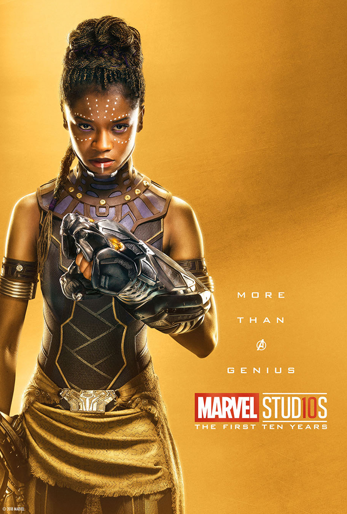 Disney Marvel Posters, MCU Posters, Black Panther Posters, Marvel Cinematic Universe Posters