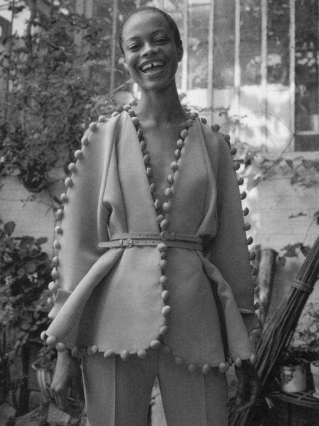 Aaliyah Hydes