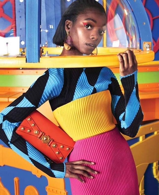 Olivia Anakwe