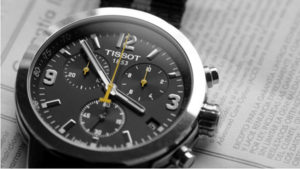 Tips for Buying a Quality Watch