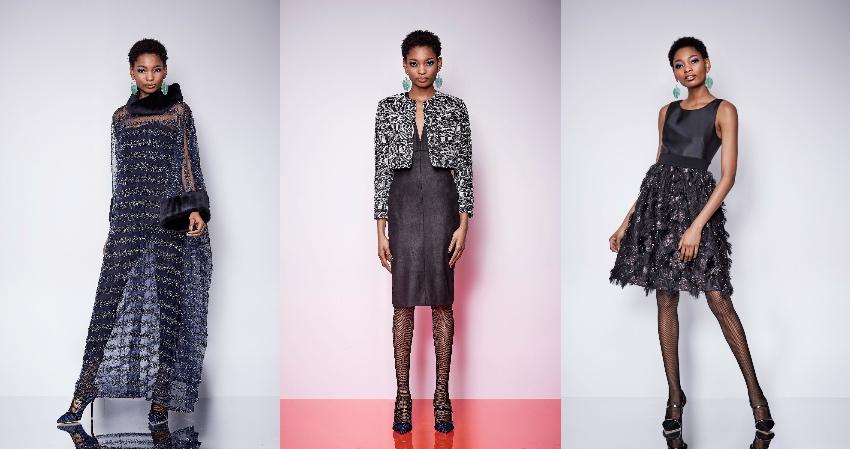 Black Fashion Designers, Black Fashion Models, Kimora Lee Simmons