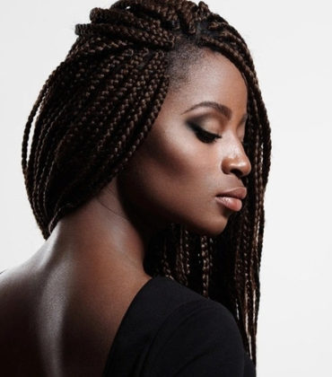 New York City Enacts Ban on Racially-Based Hair Discrimination.