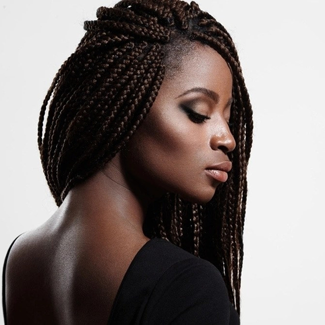 New York City Enacts Ban On Racially Based Hair Discrimination