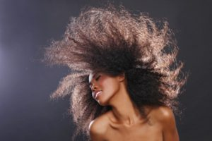 Hair Care: 5 Reasons Why You Should Consider Your Hair Type When Shopping Hair Products