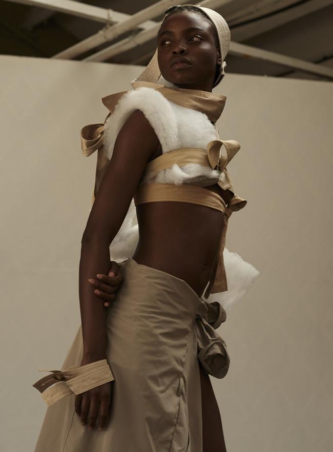 Olamide Ogundele