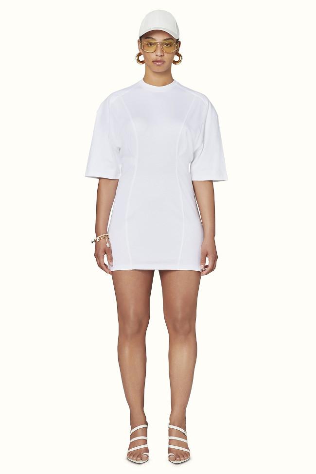 Rihanna, Rihanna Fenty, Rihanna Fenty Fashion, Rihanna Fenty Luxury